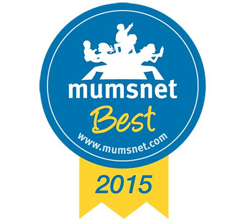 HPA® Lanolin - Mumsnet Best Winner